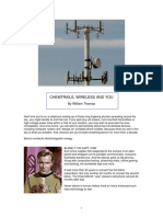 chemtrails-wireless-you.pdf