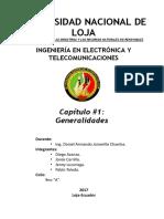 Generalidades_ q Es Un Sistema Operativo_ Capitulo_1