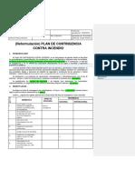 PLAN DE CONTINGENCIA - CONTRA INCENDIO.docx