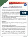 NASA 174267main Flight Mechanics