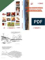 I_T-PROV22.pdf