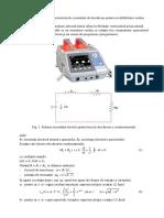 R1_defibrilator
