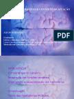 A Neuropsicologia e o Contexto de Atuação