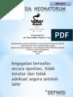 ASFIKSIA-NEONATORUM-ppt.ppt