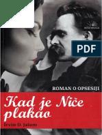 Irvin-Jalom-Kad-je-Niče-plakao.pdf