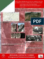 Un_nuevo_santuario_prerromano_en_el_Parq (1).pdf
