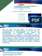 Presentacion Final Sistemas Operativos