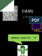 UANG&BANK