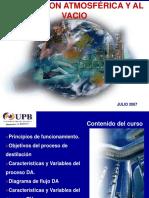 Destilacion DA y DV No. 2.ppt