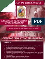 4. Capacidad Productiva y Permeabilidad.pdf[1]