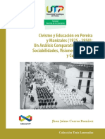 Civismo y Educacion - Version Web