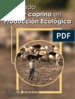 El ganado ovino y caprino en produccion ecologica. Universo Zootecnia.pdf