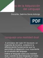 teorasdelaadquisicindellenguajesda-120412194029-phpapp01