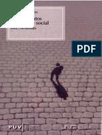 De-Robertis-Cristina-Fundamentos-Del-TS.pdf
