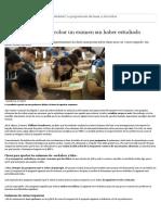 Nueve Trucos Para Aprobar Un Examen Sin Haber Estudiado - ABC.es