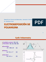2017-Electrodeposicion Polimero Conductor