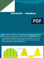 FASORE-2