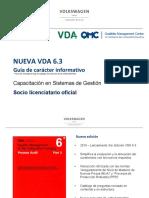 nuevo_vda