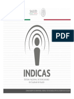 estructura_indicadores