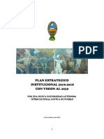 PEI_UMSA_2016_2018_CON_VISION_AL_2030.pdf