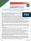 NASA 174270main Propulsion