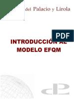DT 0402 Int EFQM 040126.pdf