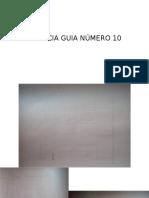 GT10 representacion grafico con instrumentos.pptx