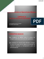 Costos cap. VI.pdf