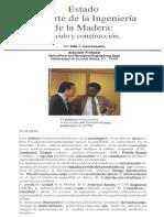 archivo_1699_22912.pdf