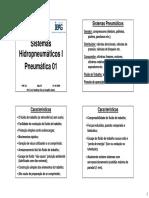 Aula_06_Pneumatica-UNIFEI.pdf