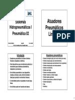 Aula_07_Pneumatica-UNIFEI.pdf