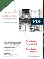 de Menezes EVM-ES.pdf