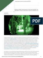 Seguridad y defensa nacional_ Guerra 3 - EL País.pdf