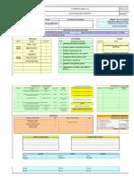 Caracterizacion Empresa Construcmax s.A