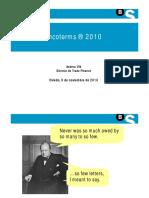 Ponencia Jornada Incoterms 2010 PDF