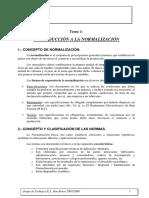 100_01-Dibujo Tecnico.pdf