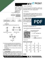 termometros_2SESION1.pdf