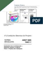 Climatizacao 12.docx