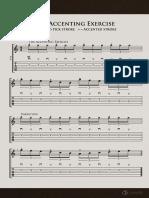 TUAPTS-FreeLessonTabs.pdf