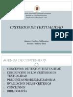 CRITERIOS DE TEXTUALIDAD.pptx