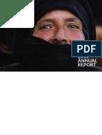 ICMC-Annual-Report-2015-flipbook.pdf