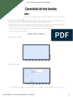 Billar Carambola de tres bandas_Sistemas de juego_México9.pdf