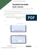 Billar Carambola de tres bandas_Sistemas de juego_México6.pdf