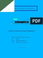 aguas servidas de ica.pdf
