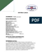 ejemplodehistoriaclinica-141119114412-conversion-gate02.docx