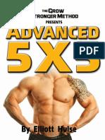 Advanced 5x5-Elliot Hulse.pdf