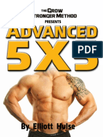 Advanced 5x5-Elliot Hulse.pdf
