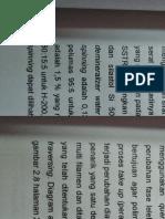 skripsi pembuatan serat poliester.doc