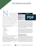 Stability Ball Training.pdf