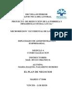 PLAN DE NEGOCIOS-MAE.OBANDO.doc